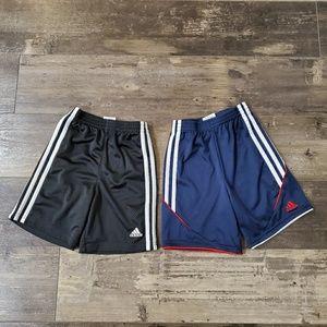 Adidas Shorts 5